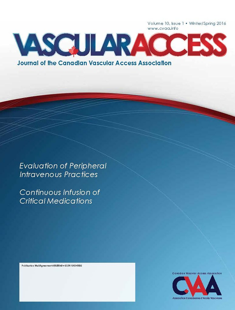 mj-Vascular-Access-10-1-cover.jpg
