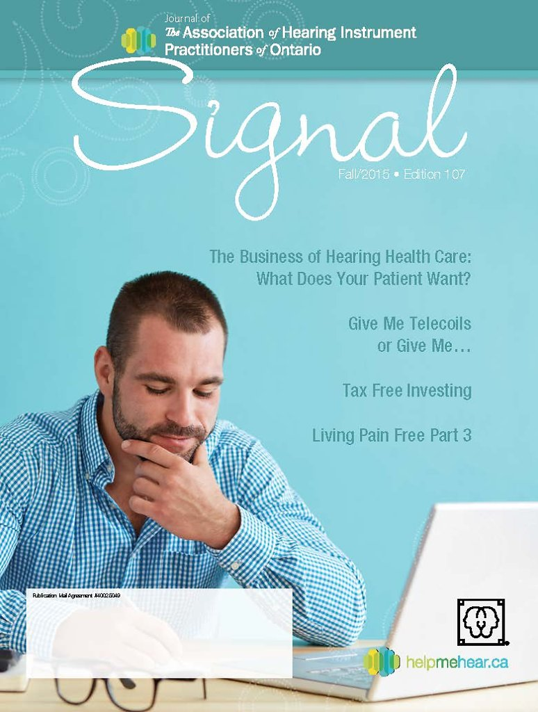 mj-Signal-Fall-2015-cover.jpg