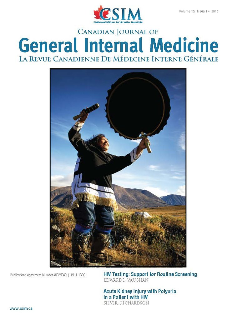 mj-CJGIM-Vol-10-1-cover.jpg