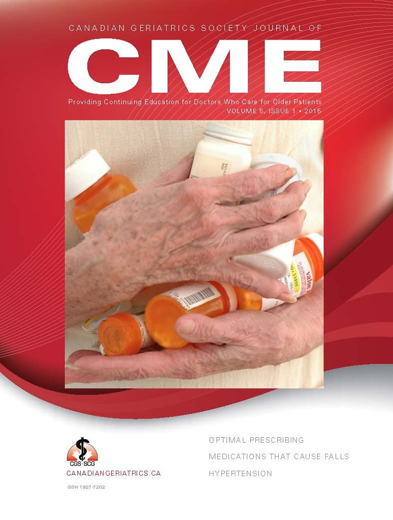 mj-CJG-CME-Vol4-2-cover.jpg